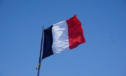 Франция оказалась в эпицентре скандала из-за Украины — что случилось