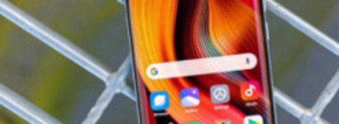 Xiaomi намекнула на решение сразу трёх главных проблем Android