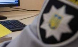 Украинских водителей будут лишать прав дистанционно