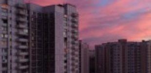 Как жителям многоэтажек обеспечить свою безопасность во время коронавирусного карантина