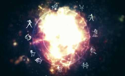 Гороскоп на 12 марта для всех знаков зодиака