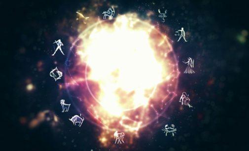 Гороскоп на 09 марта для всех знаков зодиака