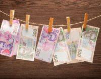 Курс валют на сегодня 11 марта — доллар стал дороже, евро подорожал