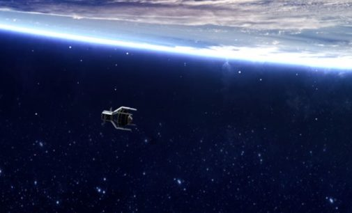Ученые придумали решение одной из главных проблем будущего в космосе