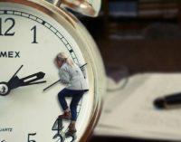 Переход на летнее время в 2020 году: когда переводят часы в Украине