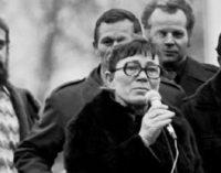 100 самых влиятельных женщин столетия — в рейтинг Time попала украинка