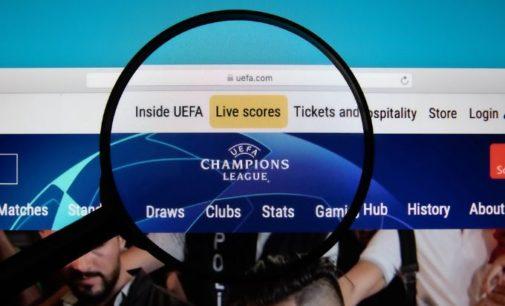 Лига чемпионов: где смотреть зрелищный матч РБ Лейпциг — Тоттенхэм