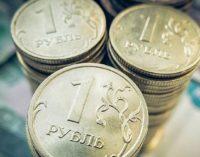 Завтра будет хуже: что спровоцировало масштабный обвал рубля