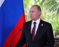 Мы повторим — Путин шокировал заявлением о Второй мировой войне