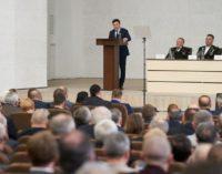 Почему Кабмин отправили в отставку — у Зеленского наконец-то признались