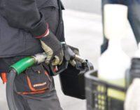 В Украине ожидают падения цен на бензин — прогноз АМКУ