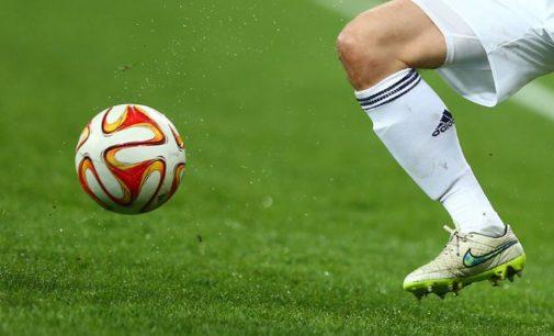 УЕФА может срочно остановить матчи Лиги чемпионов и Лиги Европы