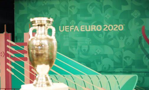 Срыв Евро-2020 из-за коронавируса: федерации обратились к УЕФА