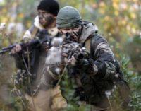 ВСУ жестко отомстили за убитых собратьев на Донбассе — как это происходило