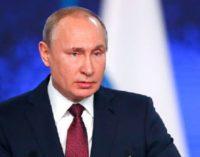 Это Путин: адвокат по делу МН17 озвучил резонансные данные