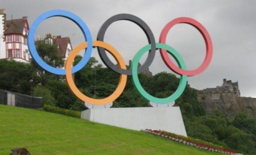 Коронавирус грозит Олимпиаде-2020: Игры могут отложить на годы