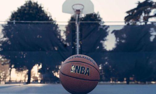 НБА отменила все матчи — коронавирус выявили у игроков