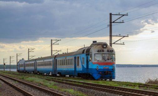 Карантин в Украине: стало известно, как будет работать транспорт