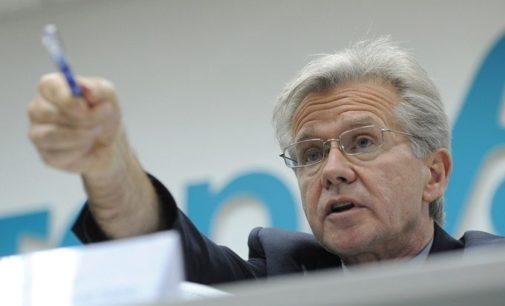 Мы готовы — МВФ обратился к Кабмину и украинцам