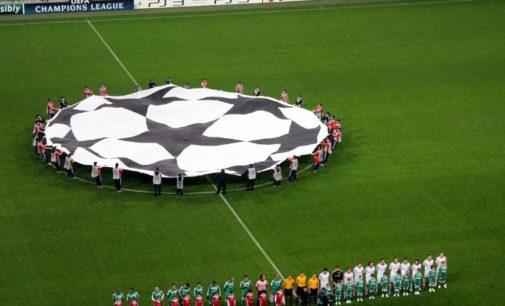 УЕФА одобрил жесткое решение по ЛЧ и ЛЕ — что известно о матчах