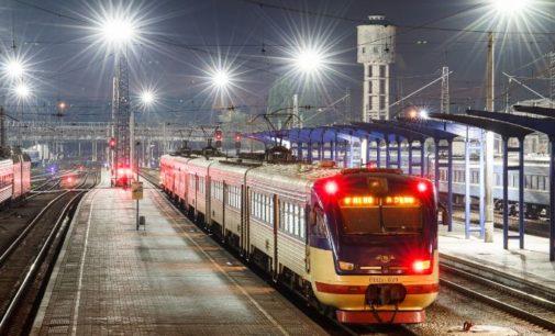 Рада может ограничить общественный транспорт — что известно