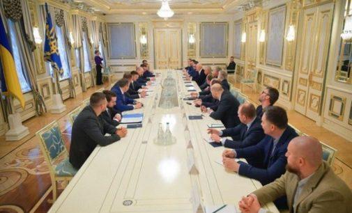 Срочная встреча Зеленского с олигархами — что на самом деле произошло