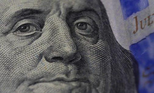 Что дальше будет с курсом доллара — неожиданный прогноз от аналитика