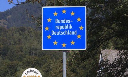 ЕС сообща закрывает границы — все сведения о жестком решении