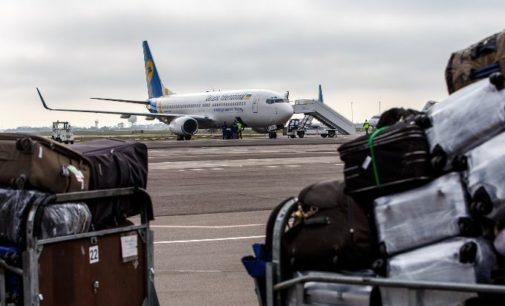 Массовая эвакуация из-за границы — сколько украинцев вернут домой