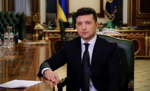 Зеленский подписал законопроект против пандемии COVID-19 — что он изменяет