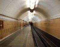 В Киеве обсуждают открытие метро, но не для всех — что известно