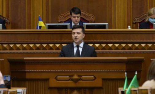 Зеленский объяснил, когда пенсионеры получат дополнительную помощь — обращение