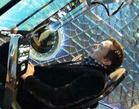 Маск вывел на орбиту десятки интернет-спутников: ученые предупредили о большой опасности