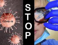 Простые вещи спасают жизнь: как защититься от коронавируса во время пандемии