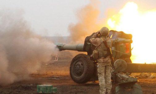 Штаб ООС сообщил тревожные новости с Донбасса — что происходит