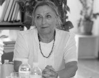 Умерла известная украинская социолог Ирина Бекешкина
