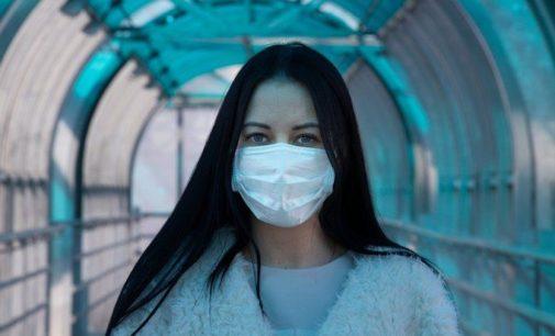 Коронавирус в Украине: Минздрав срочно обратился к украинцам