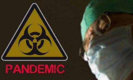 Страны Европы массово вводят чрезвычайное положение из-за коронавируса: что ждет Украину
