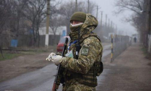 Украина полностью закрывает все КПВВ на Донбассе — что важно знать