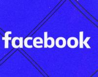 Facebook запустит инструменты, делающие потоковые трансляции доступными более широкому кругу лиц