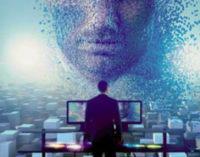Искусственный интеллект предупредит пользователя о фальшивых новостях