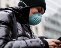 Мошенники используют пандемию коронавируса для заражения Android-смартфонов