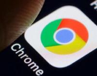 Google отказывается от важной функции браузера Chrome