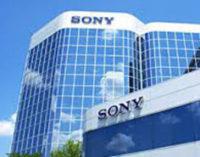20 тысяч сотрудников компании Sony будут работать из дома