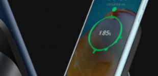 Huawei официально наделила Huawei P40 поддержкой беспроводной зарядки