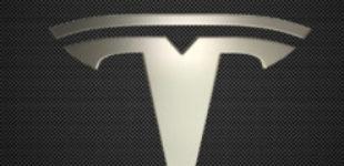 Tesla Model 3 и Model Y технически готовы к использованию пневмоподвески