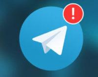 К сексуальным услугам через Telegram принуждали более 70 девушек в Южной Корее