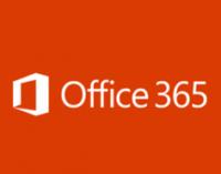 Microsoft переименовала Office 365 и добавила в него новые сервисы