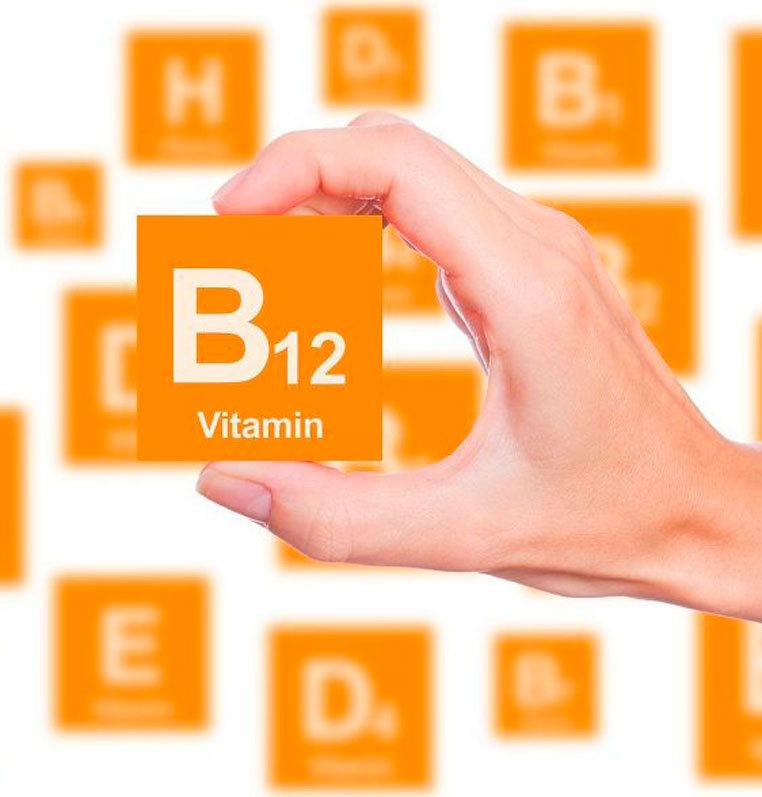 content_vitamin-b12-8077001