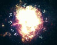 Гороскоп на 01 апреля для всех знаков зодиака